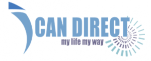 I-Can-Direct-300x122