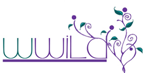 Wwild logo